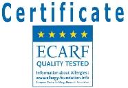 certificado-mosquitera-antipolen.jpg