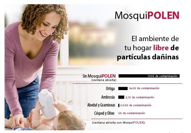 mosquiteras-antipolen-mosquipolen.jpg