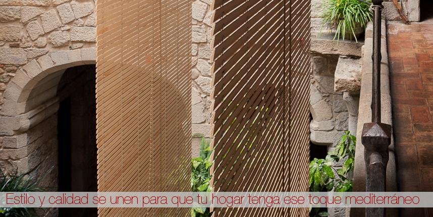 persianas alicantinas en mosquiterasbaratas.com