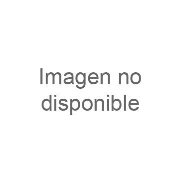 ADAPTADOR TOLDO REDONDO 50mm