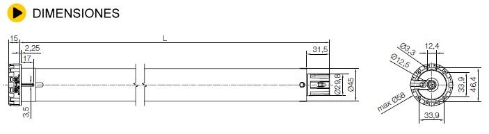 motor-persiana-dimensiones