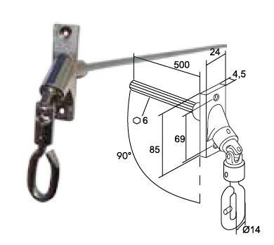 gancho-articulado-cajon-motor