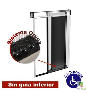 Mosquiteras enrollables laterales en mosquiterasbaratas.com