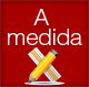 a_medida.png