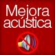 acustica.png