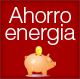 ahorro.png