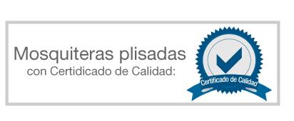 certificado plisadas_masgrande-01-01.jpg