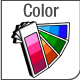 colores1-07.png