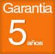 garantia5.png