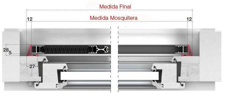 mosquitera-plisada1-1.jpg