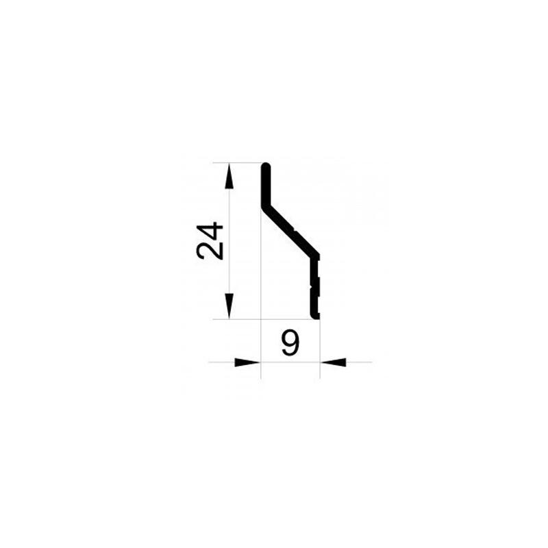 mosquiteras-correderas-perfil-z_800.jpg