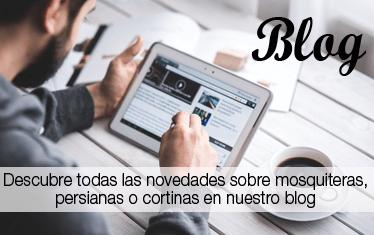 blog de mosquiterasbaratas.com