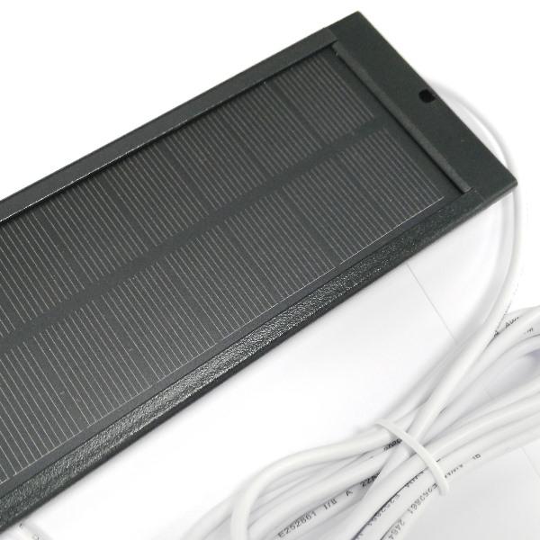 panel solar para motores 12v
