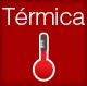 termica.png