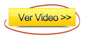 Resultado de imagen de ver video